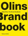 Wally Olins:  The Brand Handbook: Book by Wally Olins