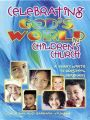 Celebrating God's World in Children's Church: Book by Lisa Flinn
