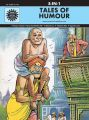 Tales of Humour (1006): Book by Anant Pai