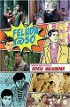 Feluda @ 50 (English) (Paperback): Book by Boria Majumdar