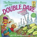 The Berenstain Bears and Double Dare: Book by Stan Berenstain , Jan Berenstain