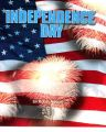 Independence Day: Book by Robin Nelson
