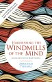HARNESSING THE WINDMILLS OF THE MIND: Book by ABRAHAM THOMAS