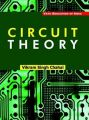 Circuit Theory (English) (Paperback): Book by NA
