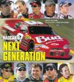 NASCAR's Next Generation: Book by Larry Cothren