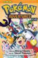 Pokemon Adventures, Volume 14: Book by Hidenori Kusaka