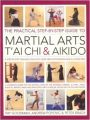 The Practical Step By Step Guide To Martial Art Tai Chi & Aikido (English) (The Practical Step By Step Guide To Martial Art Tai Chi & Aikido): Book by FAY GOODMAN