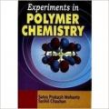 Experiments in Polymer Chemistry, 2010 (English): Book by                                                       Satya Prakash Mohanty , a renowned teacher, has had a brilliant academic record. An assistant professor of chemistry, he did his masters and doctorate degrees in chemistry. Having over three decades of professional standing, he is associated with various pedagogical institutes. He has guided m... View More                                                                                                    Satya Prakash Mohanty , a renowned teacher, has had a brilliant academic record. An assistant professor of chemistry, he did his masters and doctorate degrees in chemistry. Having over three decades of professional standing, he is associated with various pedagogical institutes. He has guided many research students for their doctorate degree. Dr. Mohanty is widely travelled and is committed to the cause of excellence in teaching of chemistry. He has organised many national as well as international seminars, symposia, workshops and congresses and has been honoured widely for his significant academic contributions. An illustrations educationist, he contributed many scholarly papers on national and international journals, magazines etc.  Sushil Chauhan  did his M.Sc and is Ph.D in chemistry. His areas of interest are organic synthesis, stereochemistry, organic reaction chemistry and organometallics. For the last twenty years, he has been teaching chemistry to graduate and undergraduate students. He is an advisor to many industrial organisations and is associated with many academic institutions in India and abroad. Dr. Chauhan started his career as a lecturer in a local college in 1985. Since then he is engaged in teaching and research activities. He has guided many research students for their doctorate degree. He is a contributing editor to many science magazine and a columnist to many professional journals of repute. He has also authored many outstanding books on organic biochemistry.