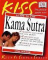Kiss Guide : The Kama Sutra (English) (Paperback): Book by Anne Hooper