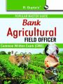 IBPS: Bank Agricultural Field Officer Common Written Exam (CWE) Guide: Book by RPH Editorial Board