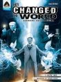 They Changed The World : Edison, Tesla, Bell: Book by Lewis Helfand