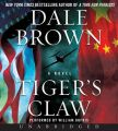 Tiger's Claw: Book by Dale Brown