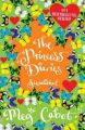 The Princess Diaries: Sixsational: Book by Meg Cabot