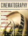 Cinematography: Book by Kris Malkiewicz