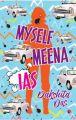 Myself Meena  Ias (English) (Paperback): Book by Dakshita Das
