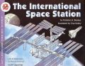 Let's Read-&-find-out Science S. - The International Space Station: Book by Franklyn M. Branley , True Kelley