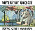Where The Wild Things Are (English) (Paperback): Book by Maurice Sendak