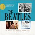 The Beatles: the BBC Archives: 1962-1970: Book by Kevin Howlett