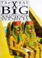 The X-Ray Picture Book of Big Buildings of the Ancient World: Book by Joanne Giuseppe