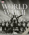 World War II: Book by H P Willmott