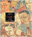 Tabo - A Lamp For The Kingdom Hb Gbp 40/- (English) (Hardcover): Book by Deborah Klimburg-Salter