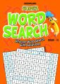 Super Word Search Part - 15