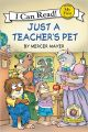 Just a Teacher�s Pet : Little Critter (English) (Paperback): Book by Mercer Mayer