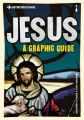 Introducing Jesus: A Graphic Guide (English): Book by Anthony O'Hear Judy Groves