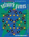 Network Games: Book by Ivan Moscovich