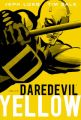 Daredevil Legends: v. 1: Yellow: Book by Jeph Loeb