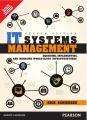 IT Systems Management: Designing, Implementing, and Managing World-Class Infrastructures (English) 2nd Edition (Paperback): Book by Schiesser