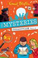 The Mysteried Collection Vol:2: Book by Enid Blyton