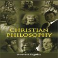 Christian Philosophy (English) (Paperback)