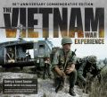 The Vietnam War Experience: Book by First Persaon Productions LLC