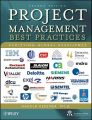 Project Management: Best Practices: Achieving Global Excellence: Book by Harold R. Kerzner
