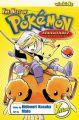 The Best of Pokemon Adventures: Yellow: Book by Hidenori Kusaka