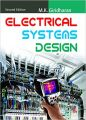 Electrical Systems Design (Second Edition): Book by M.K. Giridharan