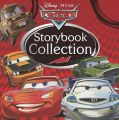 Disney Pixar Cars: Storybook Collection