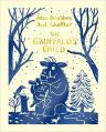 The Gruffalo's Child (English) (Hardcover): Book by Julia Donaldson