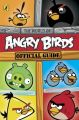 Angry Birds: The World of Angry Birds Official Guide (English) (Paperback)