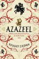 Azazeel (English): Book by Youssef Ziedan