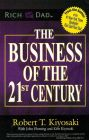 The Business of the 21st Century: Book by Robert T. Kiyosaki
