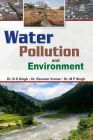 Water Pollution and Environment (English): Book by Ranveeer Kumar, M. P. Singh, B. S. Singh