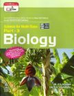 Biology: Science For Class - 9 (Part - 3)