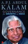 Governance for Growth in India: Book by A.P.J. Abdul Kalam