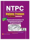 NTPC INSTRUMENTATION & COMMUNICATION ENGINEERING  (Diploma Trainees)