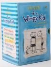 Wimpy Kid 7 Copy Slipcase: Book by Jeff Kinney