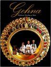 GEHNA - Traditional Jewellery of India.