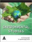 Environmental Studies: Book by Dr. Upendra Singh Panwar,Dr. S. M. Anas Iqbal