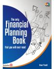 The Only Financial Planning Book that You will Ever Need: Book by Amar Pandit